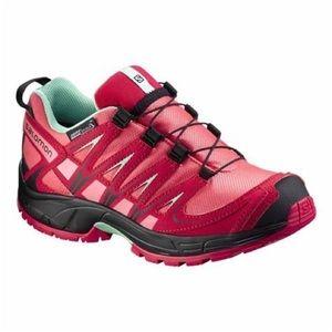 Salomon   XA Pro 3D Trail Running Shoes